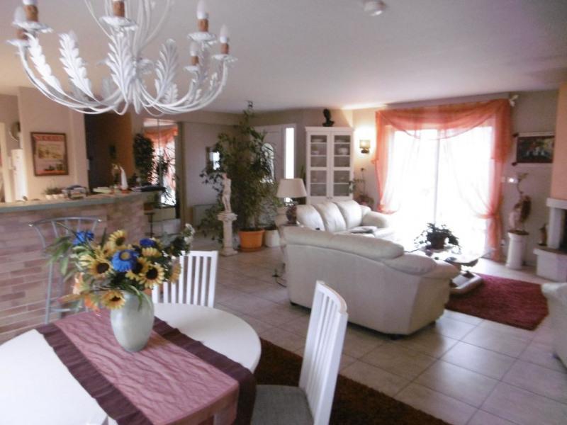 Venta  casa Ychoux 385000€ - Fotografía 17
