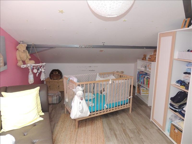 Sale house / villa Ondres 255000€ - Picture 8