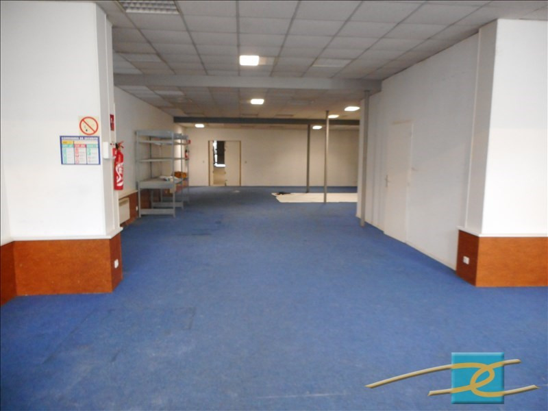 Sale empty room/storage Bordeaux chartrons 424 000€ - Picture 1