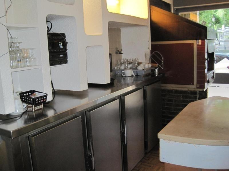 Sale empty room/storage Garches 595000€ - Picture 6