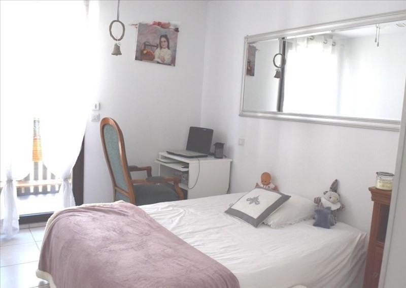 Vente appartement Montpellier 197000€ - Photo 5