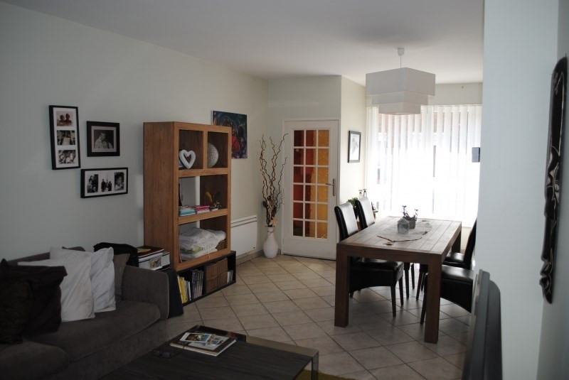 Vente maison / villa Rosendael 176999€ - Photo 2