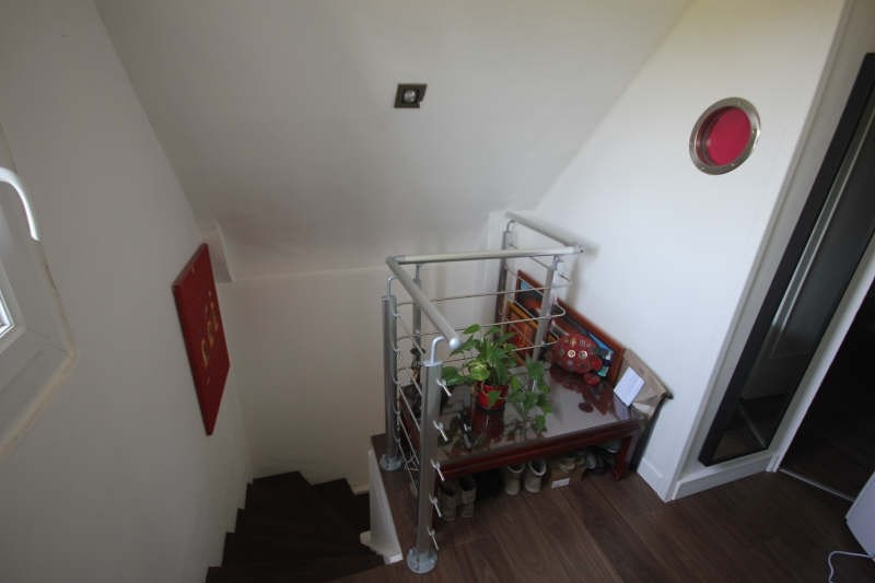 Vente appartement Auberville 139 000€ - Photo 6