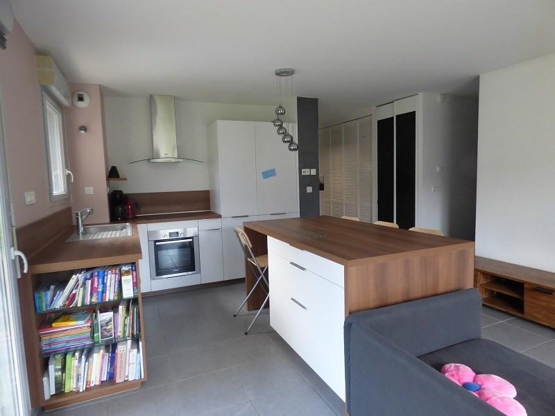 Alquiler  apartamento Bourdeau 985€ CC - Fotografía 7