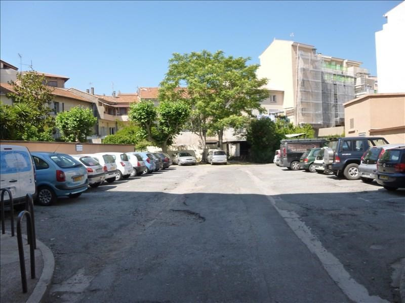 Sale apartment St raphael 132 000€ - Picture 6