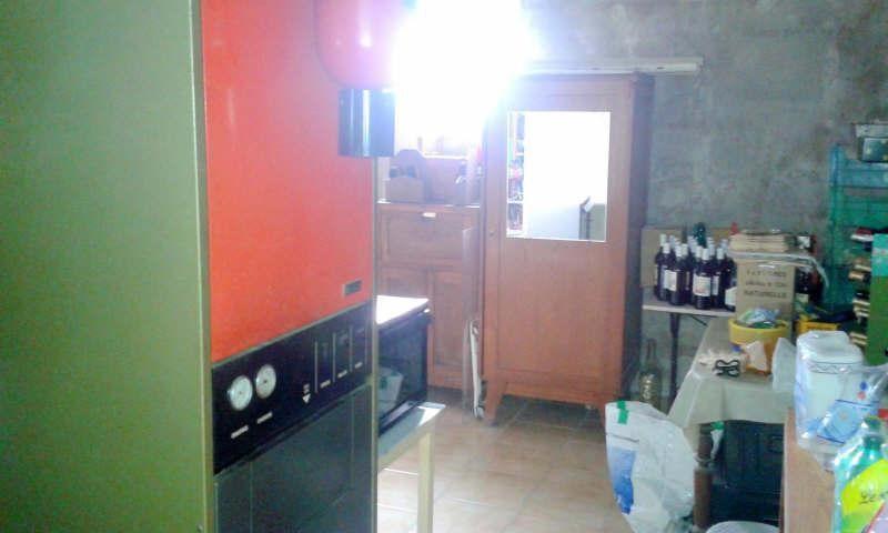 Vente maison / villa Genac 128000€ - Photo 16