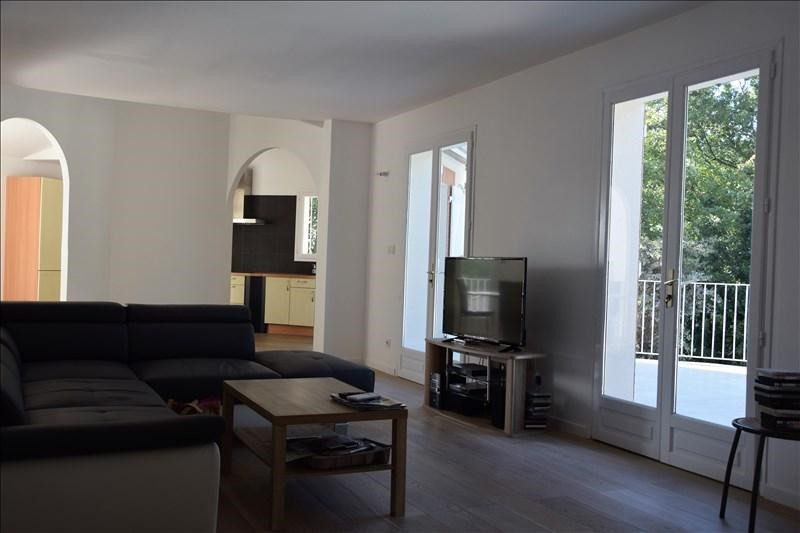 Vente de prestige maison / villa Quint 785000€ - Photo 3