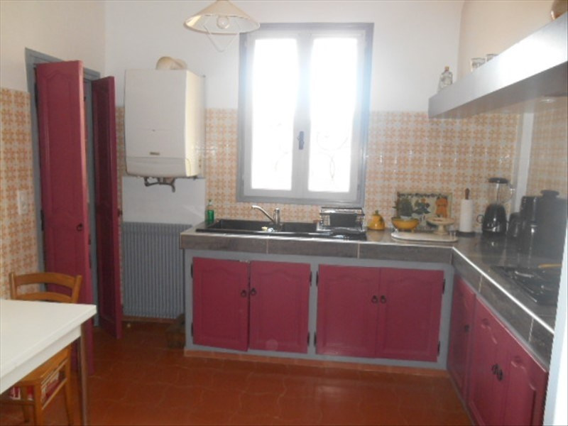 Sale apartment Port vendres 285 000€ - Picture 6