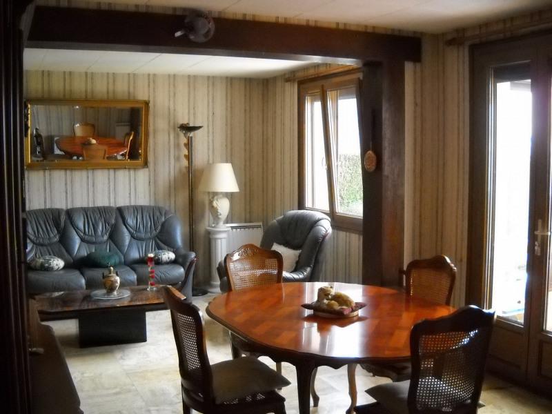 Sale house / villa Bretteville sur laize 119900€ - Picture 4