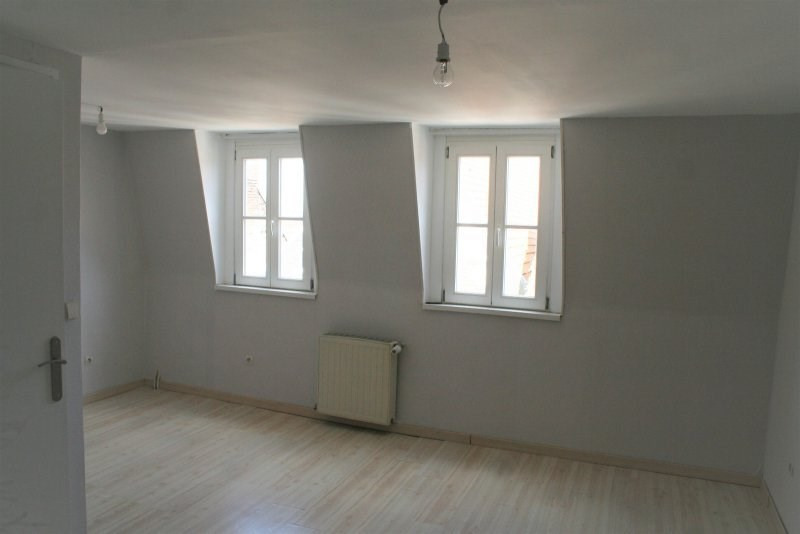 Vente appartement St omer 152 250€ - Photo 8