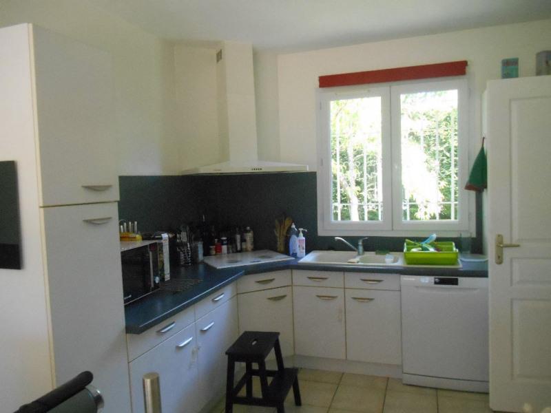 Sale house / villa Secteur la brede 355000€ - Picture 3