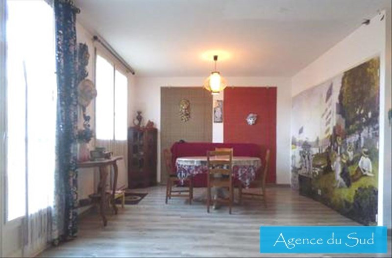 Vente appartement La ciotat 198 000€ - Photo 3