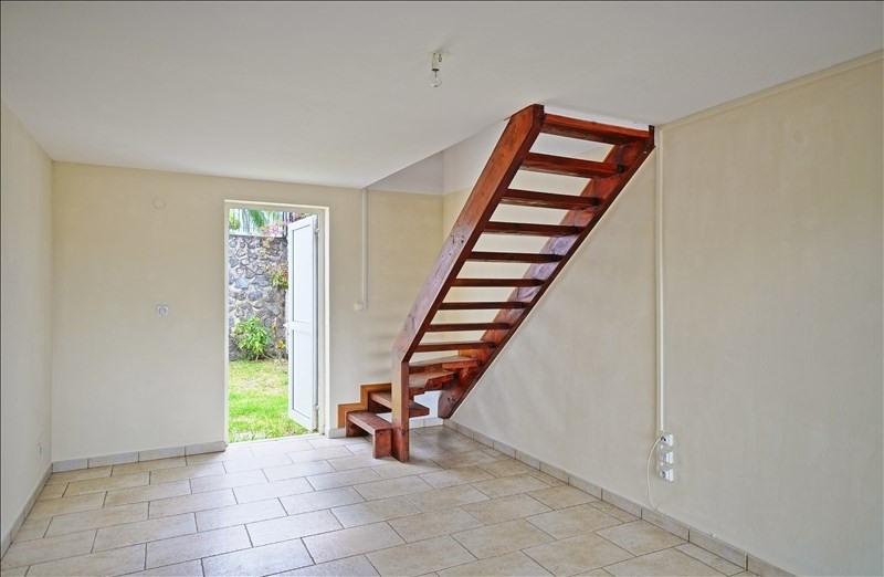 Vente maison / villa Sainte clotilde 320000€ - Photo 3