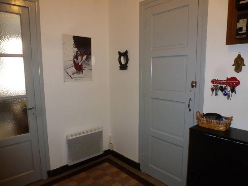 Location appartement Grenoble 589€ CC - Photo 5