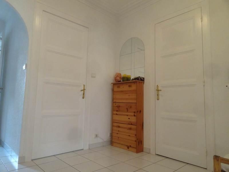 Sale apartment Gaillard 249000€ - Picture 3