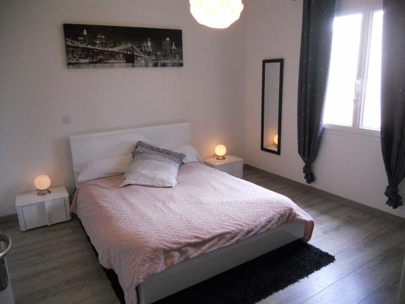 Vente maison / villa Saujon 348500€ - Photo 9