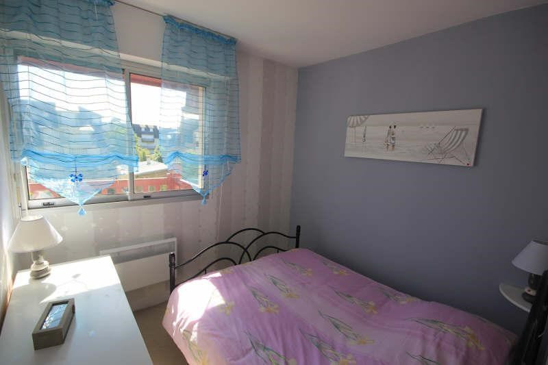 Vente appartement Villers sur mer 132 000€ - Photo 7