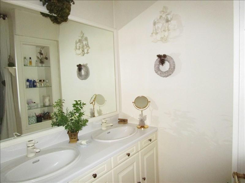 Sale apartment Versailles 620000€ - Picture 11