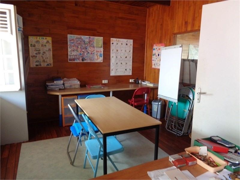 Location Bureau Rivière-Salée 0