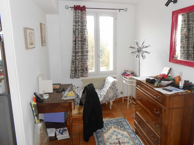 Vente appartement Niort 235 000€ - Photo 3