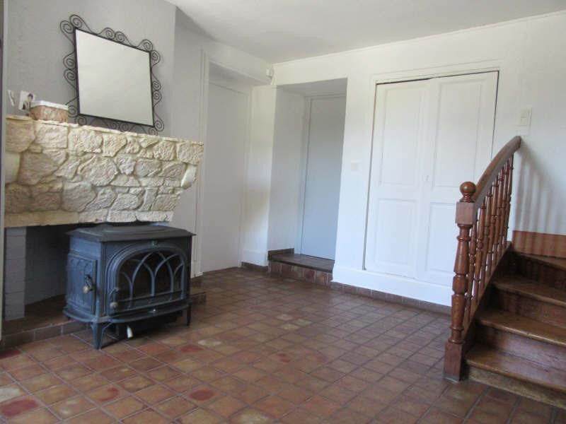 Vente maison / villa Estrablin 380 000€ - Photo 10