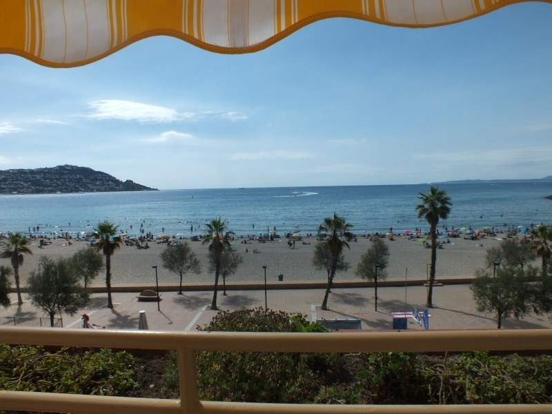 Vacation rental apartment Rosas santa - margarita 584€ - Picture 5
