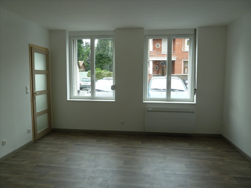 Location maison / villa Douai 580€ CC - Photo 8