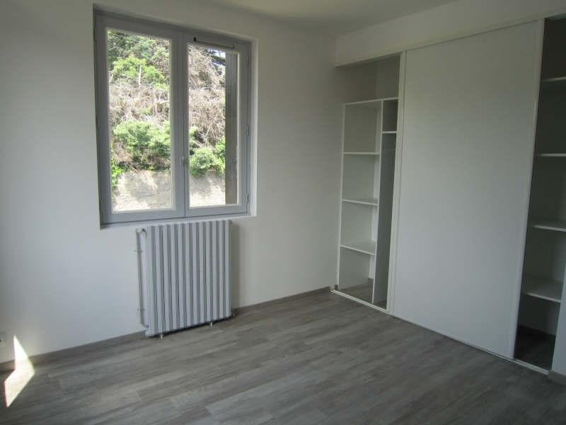 Location appartement Carcassonne 595€ CC - Photo 5