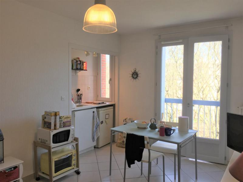 Location appartement Toulouse 616€ CC - Photo 4