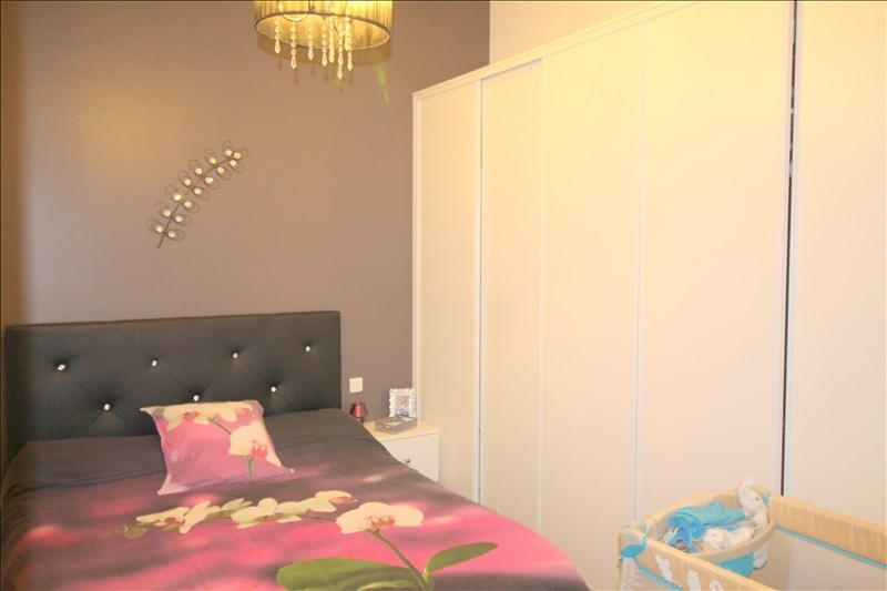 Sale empty room/storage Sarrola carcopino 875000€ - Picture 5