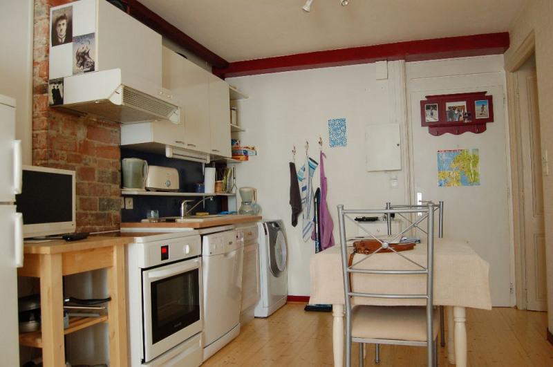 Vente appartement La rochelle 229000€ - Photo 8