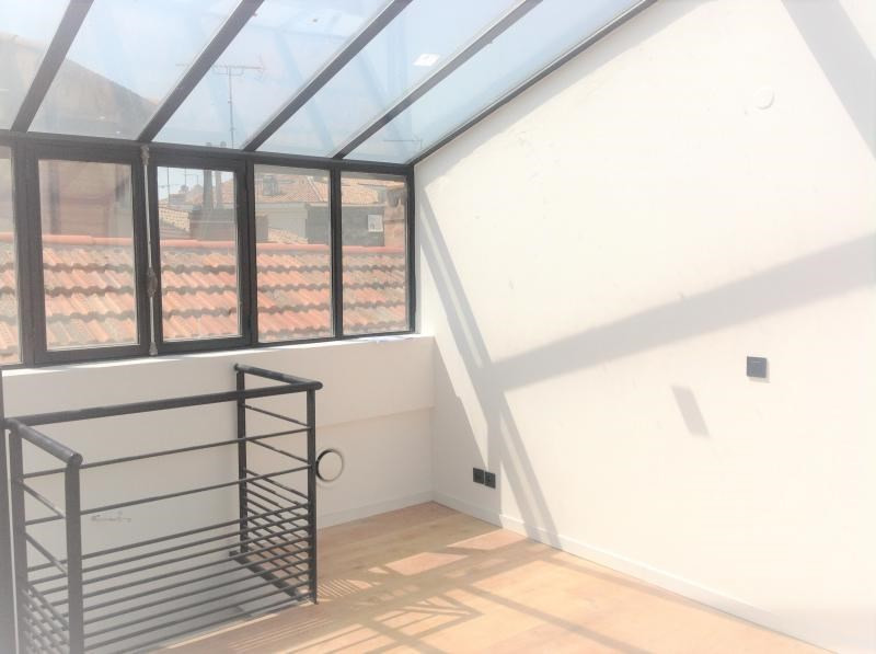 Sale apartment Montpellier 339 500€ - Picture 9