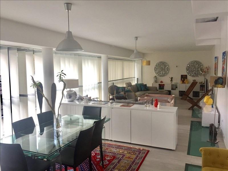 Vente maison / villa Bagnolet 837000€ - Photo 4
