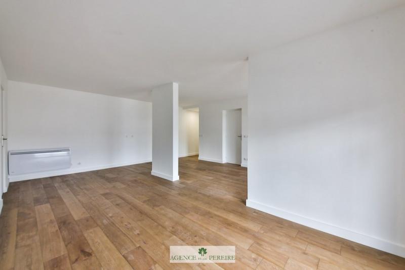 Vente de prestige appartement Paris 17ème 1270000€ - Photo 9