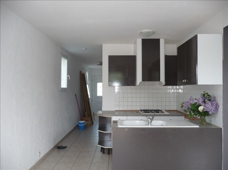 Produit d'investissement maison / villa Peyrehorade 139 000€ - Photo 2