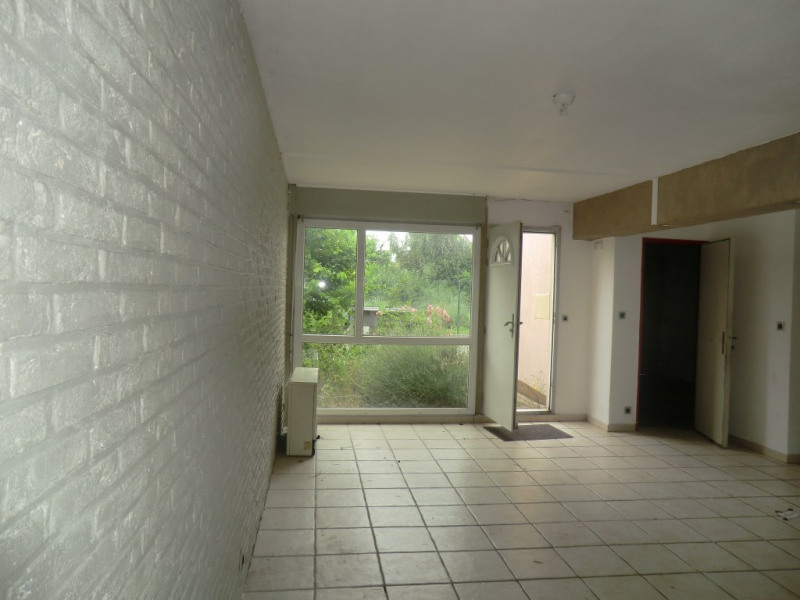 Vente maison / villa Villeneuve d ascq 193 000€ - Photo 2
