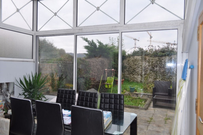 Venta  casa Longpont-sur-orge 262000€ - Fotografía 10
