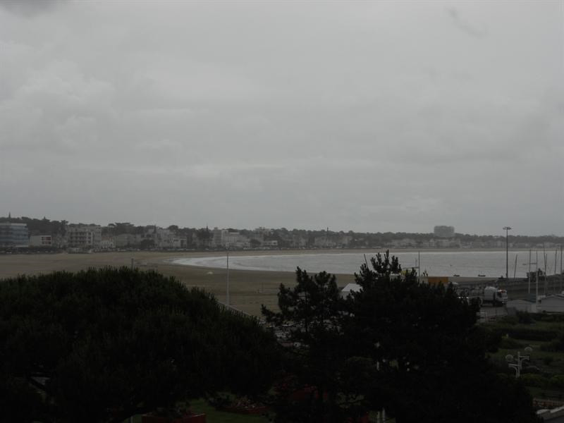 Vacation rental apartment Royan 798€ - Picture 2