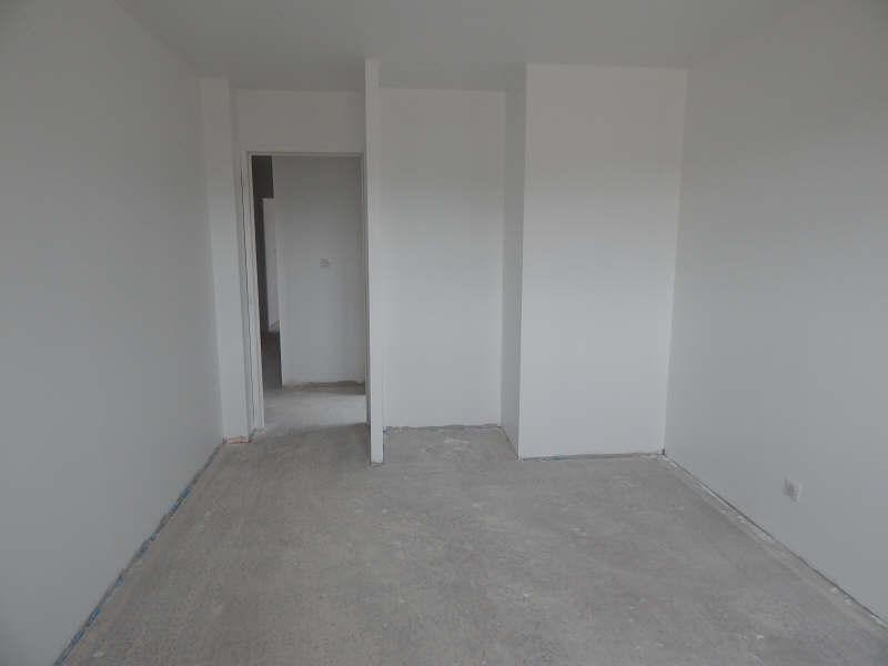 Sale house / villa Isle 371000€ - Picture 10