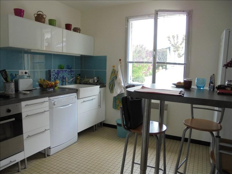 Vente maison / villa Bonny sur loire 84000€ - Photo 2