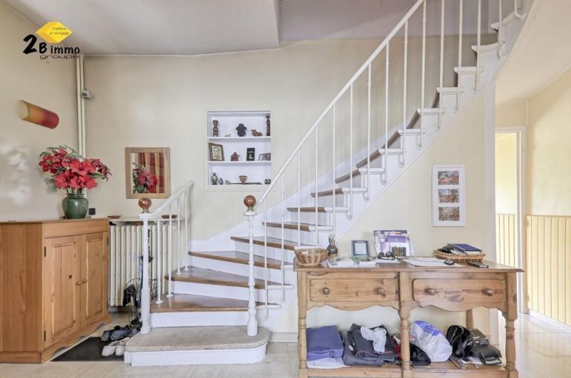 Sale house / villa Thiais 513000€ - Picture 4