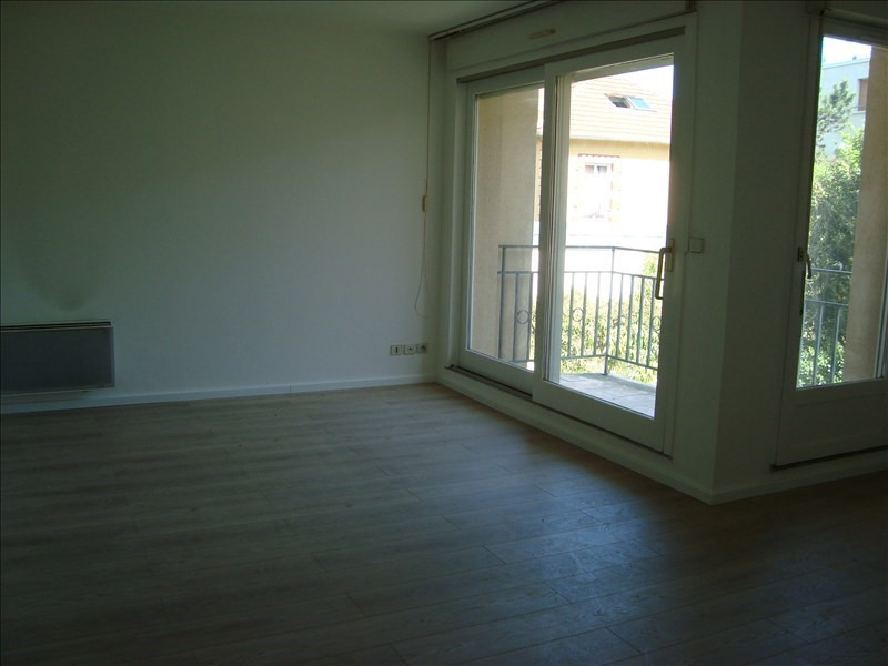 Location appartement Marly le roi 850€ CC - Photo 1