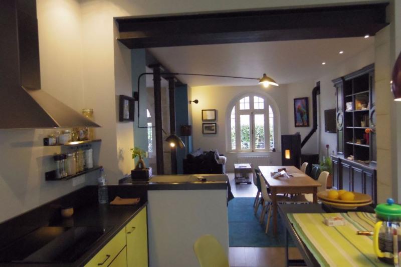 Vente de prestige maison / villa La rochelle 845000€ - Photo 5