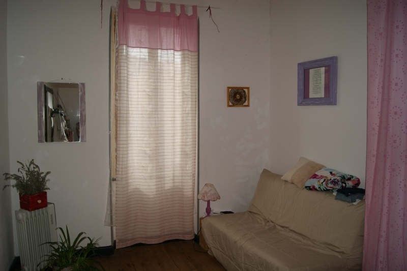 Vente maison / villa Villefranche de lauragais 159000€ - Photo 4
