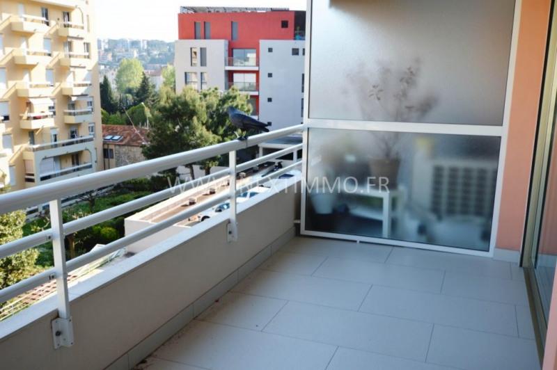 Vente appartement Roquebrune-cap-martin 490000€ - Photo 4
