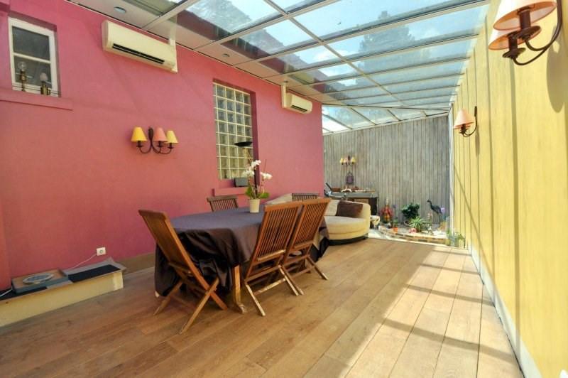 Sale house / villa Limours 600000€ - Picture 8