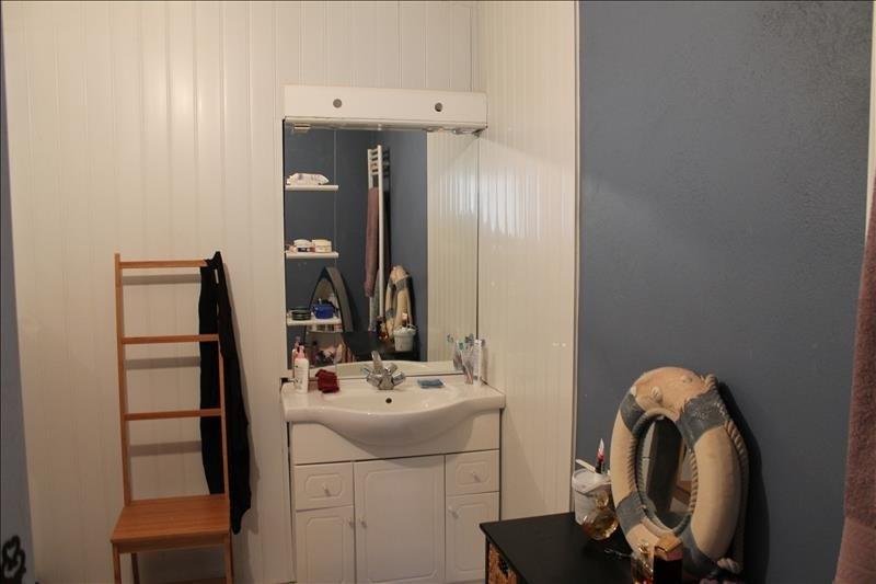 Sale house / villa Langon 160600€ - Picture 6