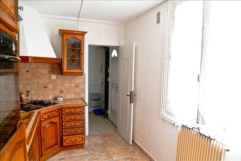 Vente maison / villa Fontenay tresigny 192000€ - Photo 2