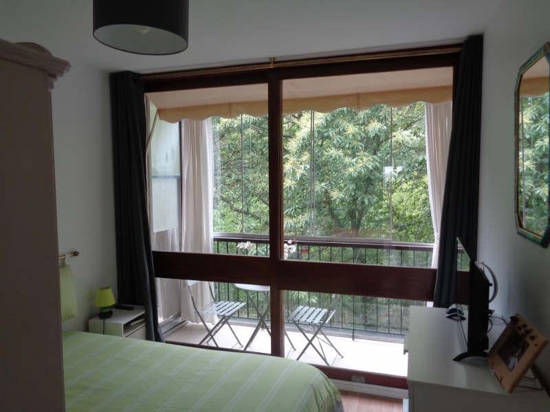 Vente appartement Fontenay le fleury 168000€ - Photo 5