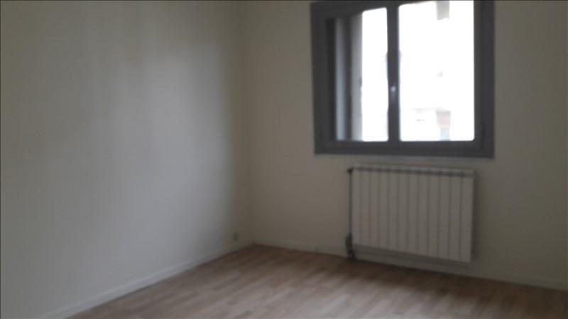 Rental apartment Marseille 5ème 955€ CC - Picture 3